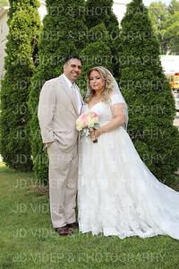 Levon & Mariam