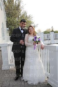 Mahmoud & Majda
