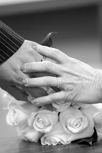 Wedding by JD 2017