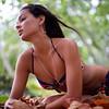 Bikini Magazine