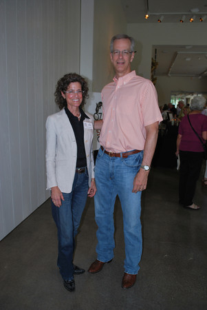 Lisa and Bill Watkins (1)