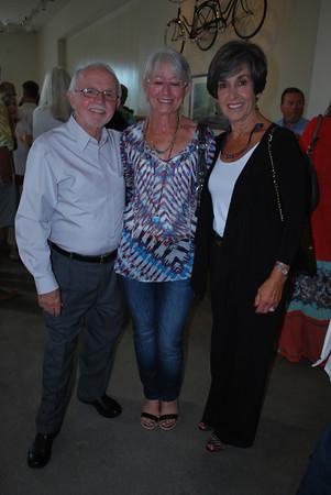 Dick Trammel_RuAnn Ewing_Nancy Trammel (1)
