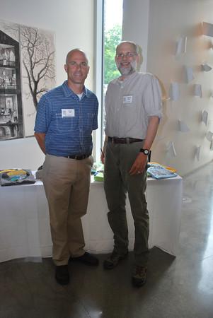 David Stitt and Matthew Miller (1)