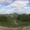 CS-Greenwich jpg