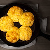 week4_southern_biscuits_DRG