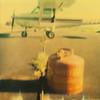 week6_polaroid_SX-70sonar_SX-70film_DRG