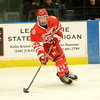 Dane Pelkey, Orchard Lake St. Mary's - All-County Honorable Mention