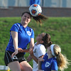 MHSAA soccer districts begin on Tuesday, May 30th and conclude on Saturday, June 3rd. Who will be moving on to regionals? (MIPrepZone File Photo)