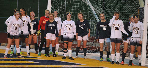 OP Soccer District Preview