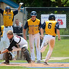 MHSAA baseball regionals start on Saturday, June 10th.  Who will make the trip to the quarterfinals? (MIPrepZone File Photo)