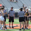 Rockford wins MHSAA Girls Lacrosse State Title in Division 1 with 17-7 win over Birmingham United.