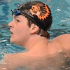 Birmingham Brother Rice made it four in a row after the Warriors captured their fourth straight Division 1 state swimming and diving title Saturday at Oakland University. Rice scored 238 points while Ann Arbor Skyline was second with 212, Saline third with 202 and Novi fourth with 196. (MIPrepZone photo gallery by MARVIN GOODWIN).