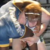 Waterford Kettering featured seven finalists as the Captains won the Lakeland Invitational wrestling tournament Saturday at Lakeland High. Kettering won with 250.5 points and Trenton, Lake Orion, Durand, Lakeland, Novi and Walled Lake Northern followed. (MIPrepZone photo gallery by MARVIN GOODWIN).