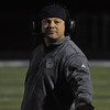 Waterford Mott football coach Chris Fahr has been suspended for the first two games of the 2016 season and has been given a 2-year ban from coaching in the playoffs by the MHSAA after the organization's determination that Fahr's program committed infractions tied to a barred out-of-season workout and had undue influence related to a text sent to a player in another school district.