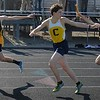 Rochester Adams visited Clarkston for an OAA Red dual track and field meet and each squad came away with victories. Adams's girls got a rare victory over the Wolves and Clarkston's boys were triumphant. (MIPrepZone photo gallery by MARVIN GOODWIN).
