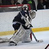 Detroit Country Day walked out of the Taylor Sportsplex on Friday with a 2-0 shutout over host Divine Child. (MIPrepZone Photo Gallery by Alex Muller)