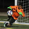 The MHSAA boys soccer districts kicks off 10-17 to 10-22. Who will move on to regionals?  (MIPrepZone File Photo)