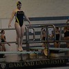 Farmington Hills Mercy advanced finalists in nine of 11 events Friday at the Division 1 state swimming and diving preliminaries at Oakland University. Finals are scheduled for Saturday. (MIPrepZone photo gallery by MARVIN GOODWIN).