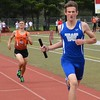 Walled Lake Western's John Petruno could pick up where he left off last season. (MIPrepZone file photo).