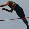 Novi's Scott Sawyer i looking for a return trip to the state meet in the pole vault and high jump. (MIPrepZone file photo).