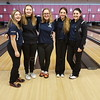 Waterford Mott finished Divsional Champs in the 25-5 win over Walled Lake Western on Friday. (Photo Contributed)