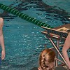 Birmingham Seaholm turned in several top-seeded efforts during the preliminary rounds of the Division 2 state swimming and diving championships Friday at Eastern Michigan University's Natatorium. (MIPrepZone photo gallery by MARVIN GOODWIN).
