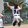 The MHSAA Quarterfinals begin on Tuesday, June 13th. The semifinals follow at Michigan State University, June 15-16th. The state finals wrap up on Saturday, June 17th. Who will be crowned a state champion? (MIPrepZone File Photo)