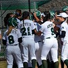 Waterford Kettering is an honorable mention in Division 1 in the latest Michigan High School Softball Coaches' Association poll. (MIPrepZone file photo by Matthew B. Mowery)