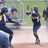 Oxford is an honorable mention in Division 1 in the latest Michigan High School Softball Coaches' Association poll. (MIPrepZone file photo by Matthew B. Mowery)