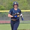 South Lyon is an honorable mention in Division 1 in the latest Michigan High School Softball Coaches' Association poll. (MIPrepZone file photo by Matthew B. Mowery)