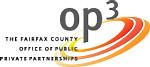OP3 Small jpg OP3 Logo with County Seal (JPG OP3 Logo Larg