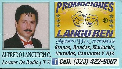 5-8-2016 ALFREDO LANGUREN C