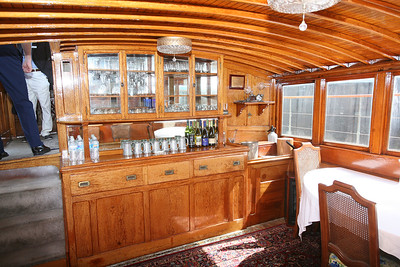 DINING ROOM LOOKING AFT copy