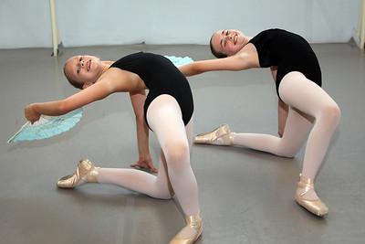 ballet jul30 09 num075