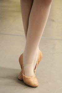 ballet jul30 09 num052