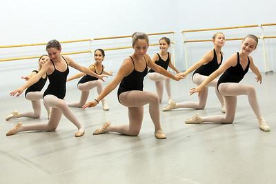 ballet jul30 09 num046