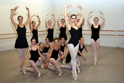 ballet jul30 09 num025