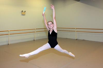 ballet jul30 09 num068