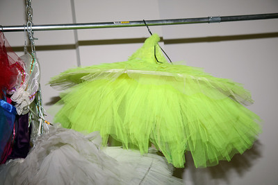 ballet jul30 09 num079