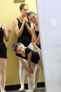 ballet jul30 09 num041