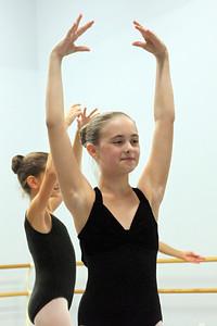 ballet jul30 09 num049