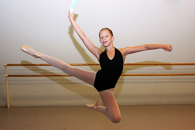 ballet jul30 09 num070