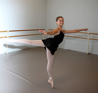 ballet jul30 09 num014