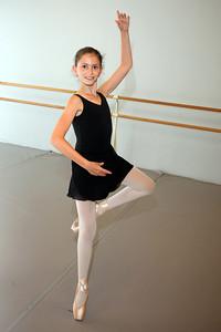 ballet jul30 09 num006