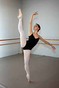 ballet jul30 09 num010