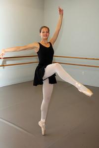 ballet jul30 09 num013