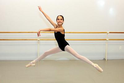 ballet jul30 09 num060