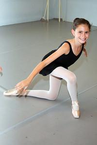 ballet jul30 09 num021