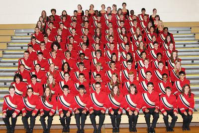 2011 full