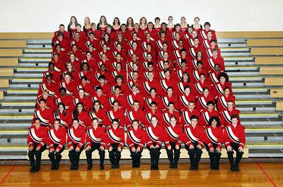 2010 full